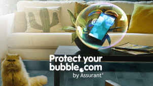 5% off Orders at Protect Your Bubble