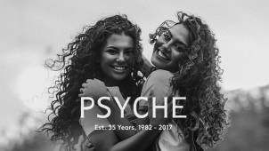 Extra 10% Off Sale at Psyche