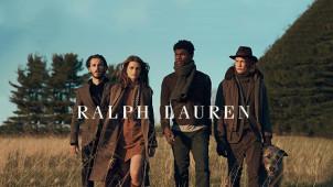 Up to 50% off in the Ralph Lauren Sale