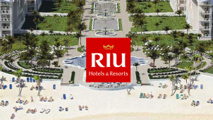 All Inclusive Holiday Deals from £32pppn at Riu Hotels & Resorts