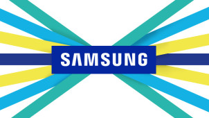 £30 Off Orders Over £500 at Samsung