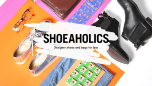 Enjoy 80% Off Summer Clearance on Women's Shoes at Shoeaholic