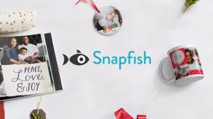 50% Student Discount at Snapfish