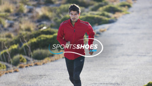 Up to 50% Off Daily Deals at SportsShoes.com