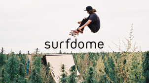 15% Off Sale Orders at Surfdome