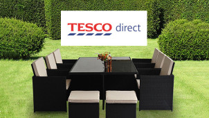 Splendid Tesco Direct Voucher Codes  Discount Codes  June  With Fascinating Great Deals On Garden Necessities At Tesco Direct  With Adorable Garden Bench Seats Also Enigma Garden Statues In Addition Cushions For Garden Benches And Cypress Gardens Florida As Well As Golf Net For Garden Additionally Garden Weddings From Vouchercloudcom With   Fascinating Tesco Direct Voucher Codes  Discount Codes  June  With Adorable Great Deals On Garden Necessities At Tesco Direct  And Splendid Garden Bench Seats Also Enigma Garden Statues In Addition Cushions For Garden Benches From Vouchercloudcom