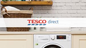 Mega Savings on Top Technology Deals at Tesco Direct