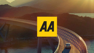 15% Off Driving Accessories at The AA European Breakdown Cover