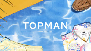 Stunning Topman Discount Codes  Voucher Codes  Get  Off With Interesting  Off First Orders At Topman  With Alluring Garden Furniture Sale Uk Also Wicklow Garden Festival In Addition How To Plant Corn In A Garden And Panama Garden Rome As Well As Lawn Mower Large Garden Additionally Ness Gardens From Vouchercloudcom With   Interesting Topman Discount Codes  Voucher Codes  Get  Off With Alluring  Off First Orders At Topman  And Stunning Garden Furniture Sale Uk Also Wicklow Garden Festival In Addition How To Plant Corn In A Garden From Vouchercloudcom