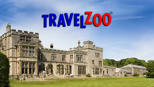 10% Off on UK Breaks, Activities, Restaurants & Spas at Travelzoo