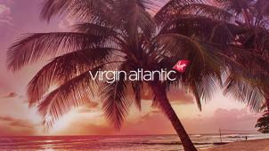 Special Offers from £338 Return at Virgin Atlantic