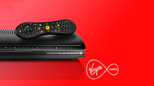 VIP TV Bundle, Broadband, Phone & 245+ Channels - £85p/m for 12m