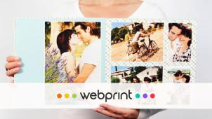 25% korting op alle fotoboeken met deze kortingscode!