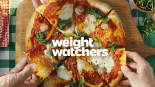 First Month Free on 7 Month Online Plans at Weight Watchers
