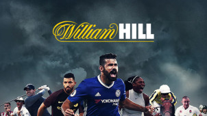 william hill free 20