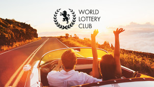 Buy 1 Get 1 Free on EuroMillions at WorldLotteryClub