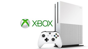Up to 75% off Selected Games with Xbox Live Gold Membership at Microsoft Store