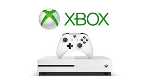 Up to £85 Off Selected Xbox One S Consoles Plus Free Controller at Xbox One