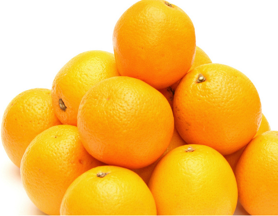 Vitamins to Kick Start Your Health