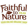 Faithful To Nature