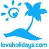 loveholidays.com