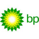 BP Garages