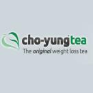 Cho-Yung Tea