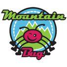 MountainBug