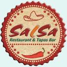 Salsa Restaurant & Tapas Bar