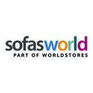 SofasWorld