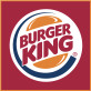 Burger King Vouchers