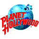 Planet Hollywood Vouchers