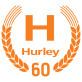 Hurley's Voucher Codes