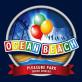 Ocean Beach Pleasure Park Vouchers