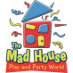 The Mad House Play and Party World Vouchers