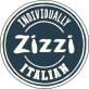 Zizzi Vouchers