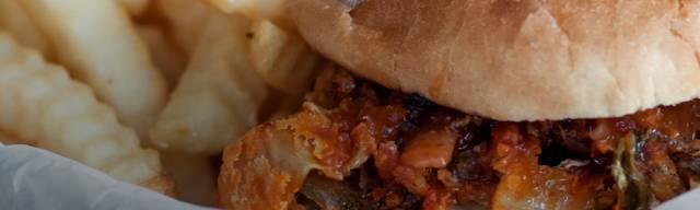 Fast Food Vouchers