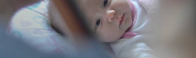 Baby's Mart