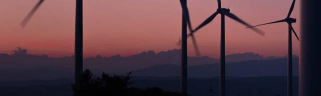 Co-operative Energy Voucher Codes