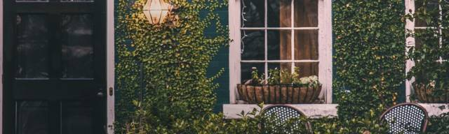 Direct Doors Voucher Codes