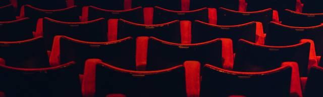Empire Cinemas Vouchers