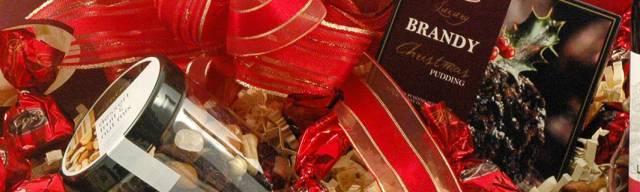 Hamper Gifts Promo Codes