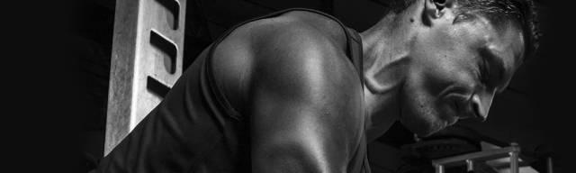 LA Muscle Voucher Code