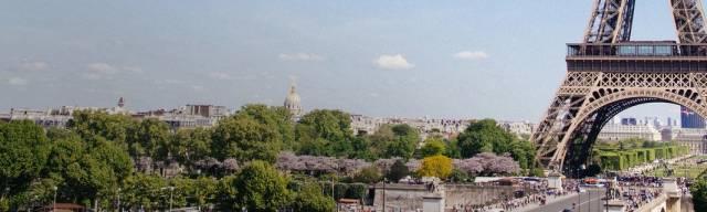 Paris Pass Discounts