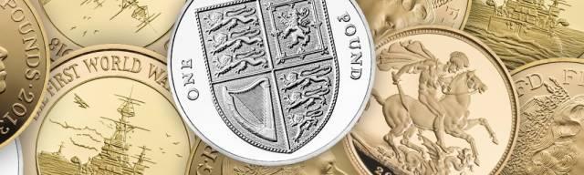 Royal Mint Promotional Codes