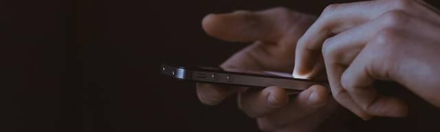 TPO Mobile Deals