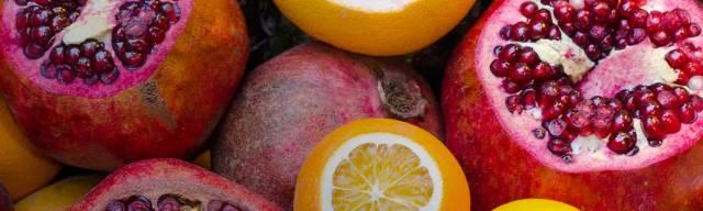 Vitamins at Home Voucher Codes