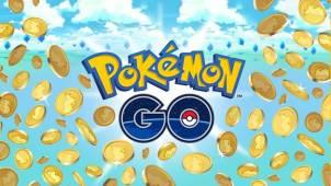 250€ für Pokemon GO