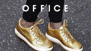 20% off Orders Plus Free Delivery at Office