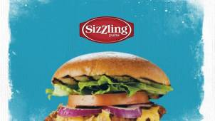 25% off Food at Sizzling Pubs